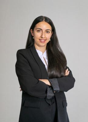 Maria Elias Christou LLC