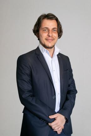 Elias Christou LLC
